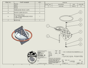 Measured-Engineering-Drawing-from-Documentation-Packet