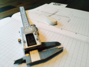 Concept Development - Gyroscope - Oak Avenue Engineering
